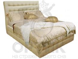 Кровать Shale Лаура