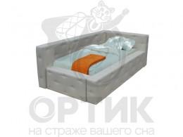 Кровать Shale Мирабелла