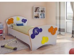 Кровать Орматек Соната Kids 70х160