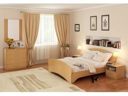 Кровать Райтон Соната